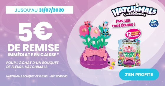560x292_spinmaster_catalogue_printemps_2020_hatchimals_5euros_remise-min