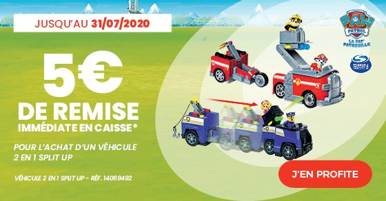 spinmaster_catalogue_printemps_2020_5euros_remise-
