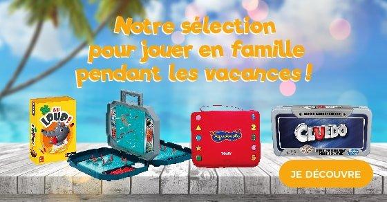 jeux_vacances_2020