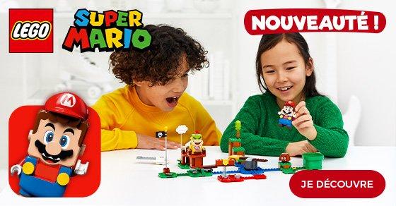lego_mario_nouveautes