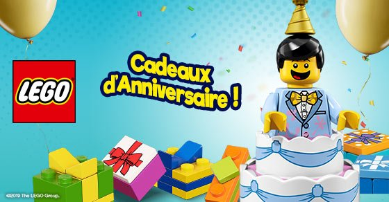 560x292_lego_anniversaire