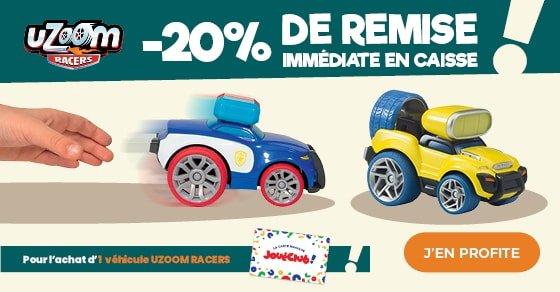 uzoom_racers_catalogue_rentree