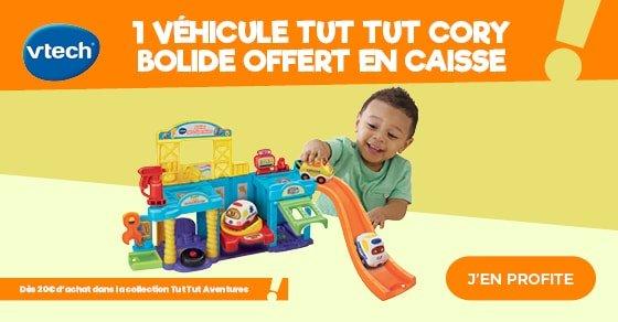 vtech_catalogue_rentree tut tut cory bolides