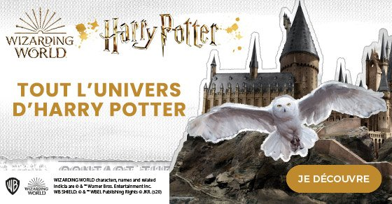 univers_harry_potter