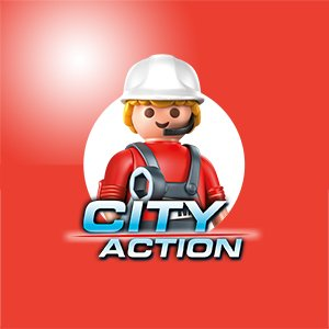 CityAction_La-vie-de-chantier