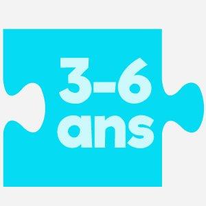 boutique_puzzle_age_3-6