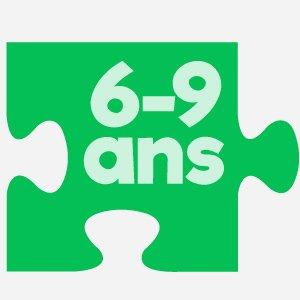 boutique_puzzle_age_6-9