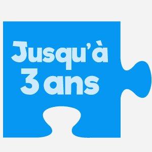 boutique_puzzle_age_3