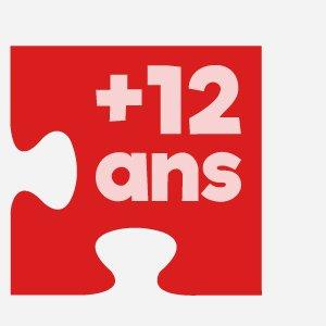 boutique_puzzle_age_12+
