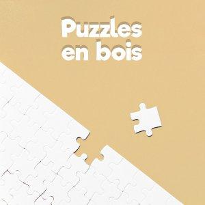 boutique_puzzle_bois