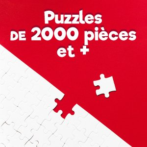 boutique_puzzle_2000_pieces