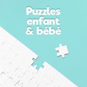 boutique_puzzle_bebe_enfant