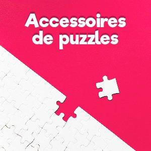 boutique_puzzle_accessoires