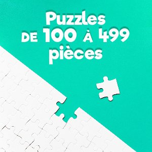 boutique_puzzle_100-499_pieces