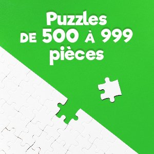 boutique_puzzle_500-999_pieces