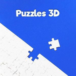 boutique_puzzle_3D