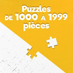 boutique_puzzle_1000-1999_pieces