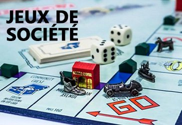 menu_navigation_jeux_societe