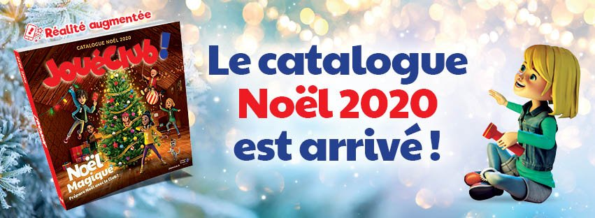 851x315_sortie_catalogue_noel_2020