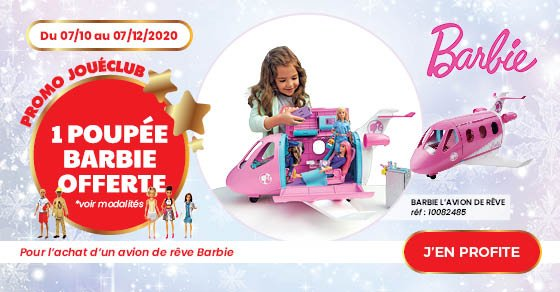 offre_catalogue_noel_2020_poupe_offerte_barbie