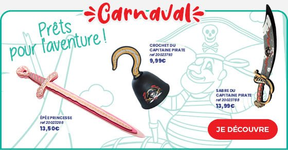 pret_aventure_carnaval_2021_G