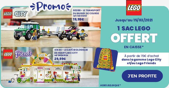 offres_promos_catalogue_carnaval_lego_G