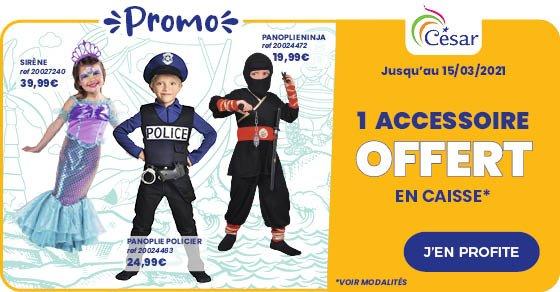 offres_promos_catalogue_carnaval_cesar