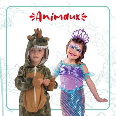 JOUECLUB carnaval_categories_animaux