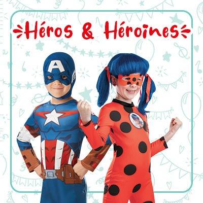JOUECLUB carnaval_categories_heros_heroines