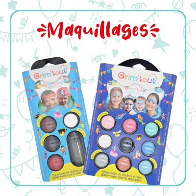 JOUECLUB carnaval_categories_maquillages