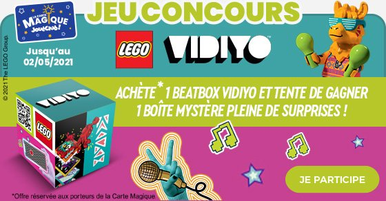 560x292_jeu_vidiyo_lego_G