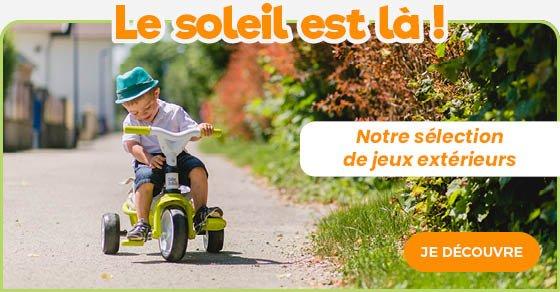 560x292_jeux_exterieur_produits_smoby_G