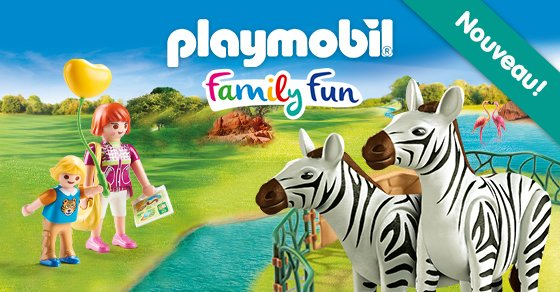 560x292_Zoo_playmobil_parc_animalier