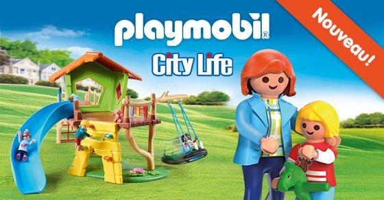 560x292_centre de loisirs_playmobil