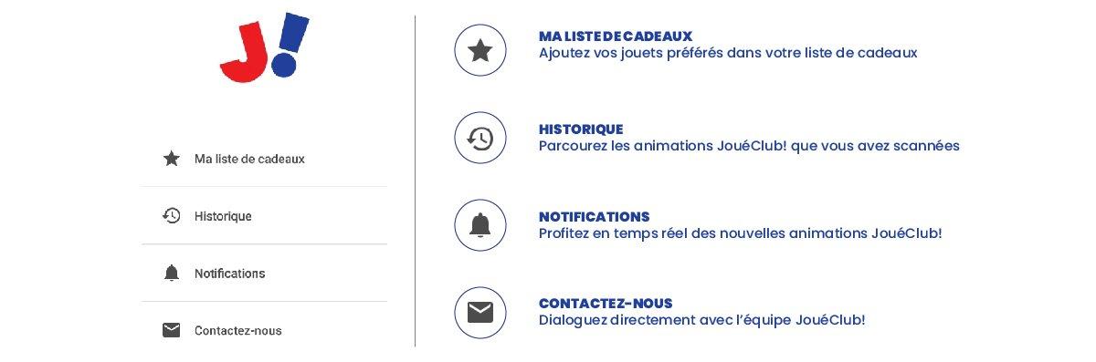 visuel appli joueclub catalogue realite augmente menu 2021