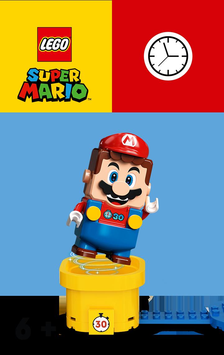 vignette boutique LEGO-SUPERMARIO