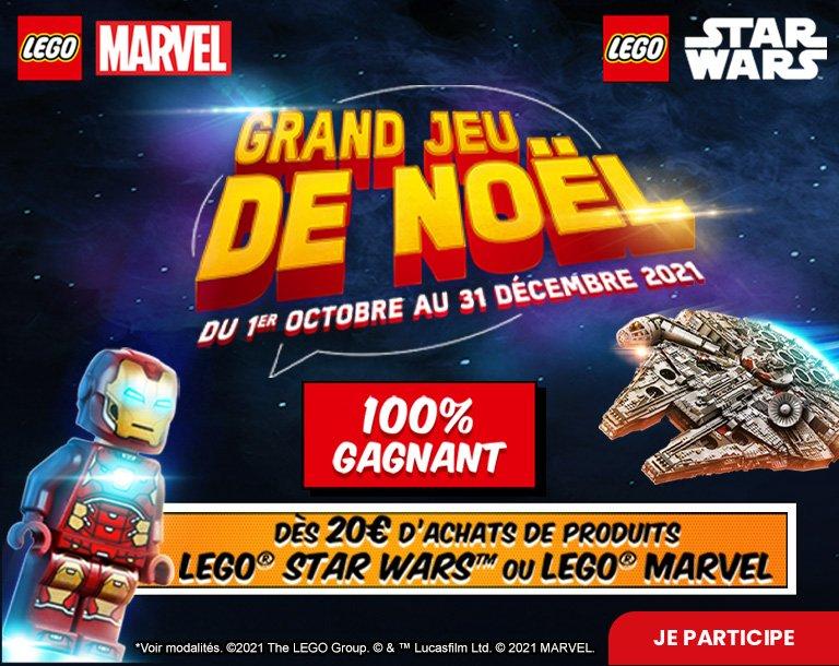 768X610_grand_jeu_lego_star_wars_marvel