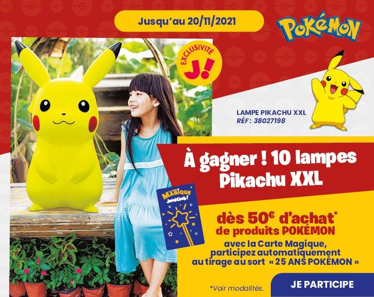 768X610_jeu_concours_laponie_HP_mobile