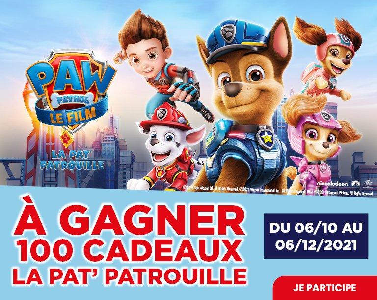 768X610_jeu_concours_pat patrouille
