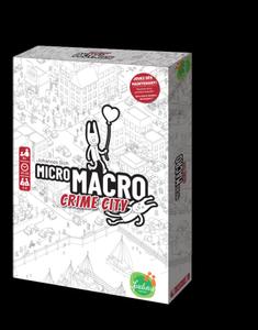 micro macro crime city joueclub as d'or