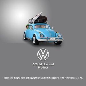 500x500_VW_playmobil