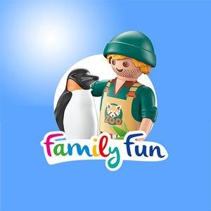500x500_FamilyFun_parc animalier_playmobil_joueclub
