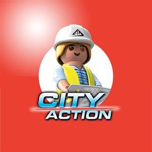 500x500_CityAction_Laconstruction_playmobil