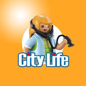 500x500_Citylife_Lhopital_playmobil