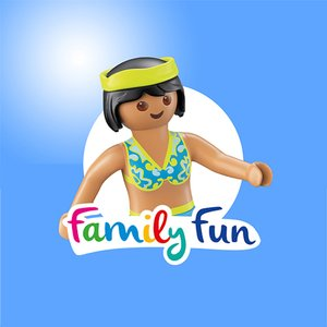 500x500_Familyfun_BeachHotel_playmobil