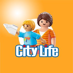 500x500_Citylife_Lecentredeloisirs_playmobil