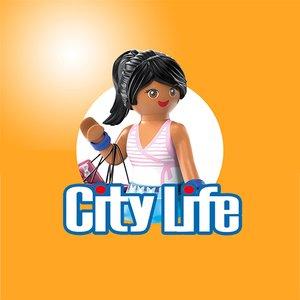 500x500_Citylife_Fashion_mode_playmobil