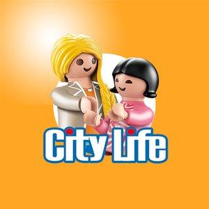 500x500_Citylife_Lecole_playmobil