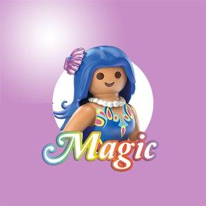 500x500_magic_Le_monde_des_sirenes_PLAYMOBIL