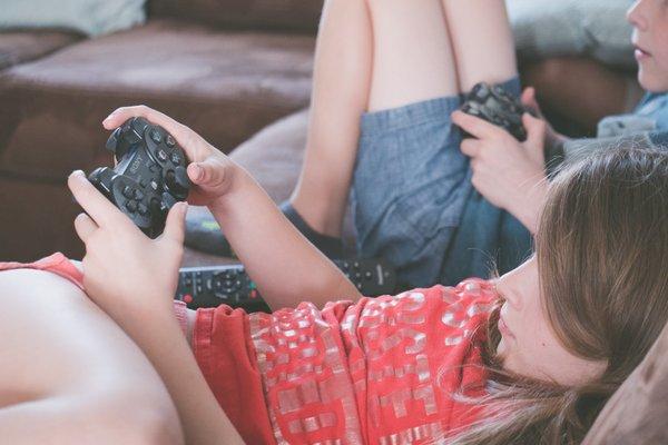 les-effets-des-ecrans-sur-nos-enfants